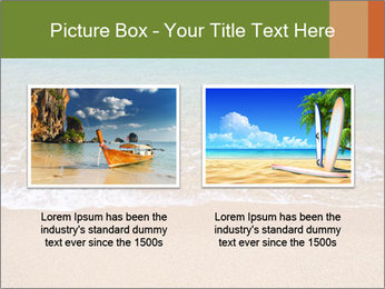 0000080927 PowerPoint Template - Slide 18