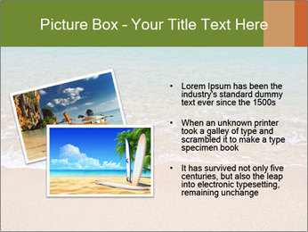 0000080927 PowerPoint Template - Slide 20