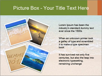 0000080927 PowerPoint Template - Slide 23