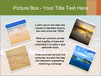 0000080927 PowerPoint Template - Slide 24