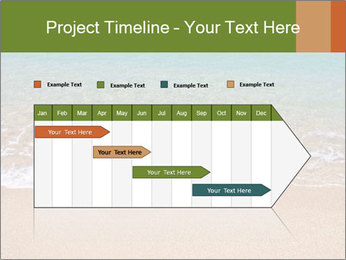 0000080927 PowerPoint Template - Slide 25