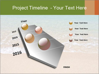 0000080927 PowerPoint Template - Slide 26