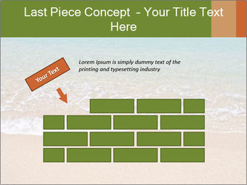 0000080927 PowerPoint Template - Slide 46