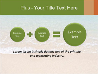 0000080927 PowerPoint Template - Slide 75