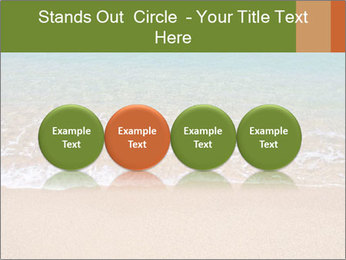 0000080927 PowerPoint Template - Slide 76