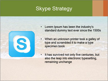 0000080927 PowerPoint Template - Slide 8