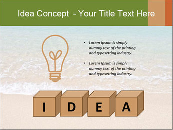 0000080927 PowerPoint Template - Slide 80