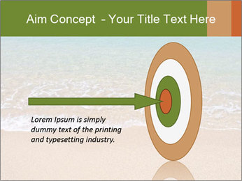 0000080927 PowerPoint Template - Slide 83