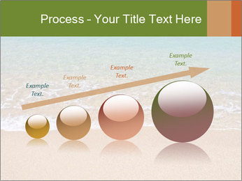 0000080927 PowerPoint Template - Slide 87