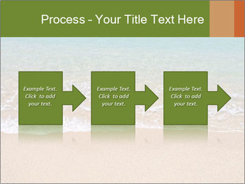 0000080927 PowerPoint Template - Slide 88