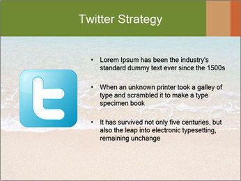 0000080927 PowerPoint Template - Slide 9