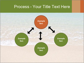 0000080927 PowerPoint Template - Slide 91