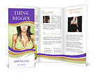 0000080928 Brochure Template