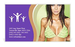 0000080928 Business Card Templates