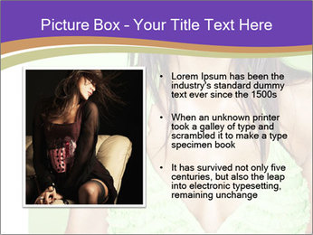 0000080928 PowerPoint Templates - Slide 13