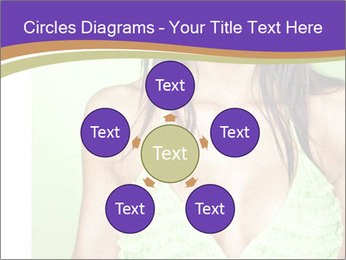 0000080928 PowerPoint Templates - Slide 78