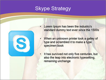 0000080928 PowerPoint Templates - Slide 8