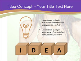 0000080928 PowerPoint Templates - Slide 80