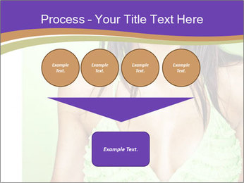 0000080928 PowerPoint Templates - Slide 93