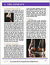 0000080928 Word Templates - Page 3