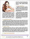 0000080928 Word Templates - Page 4