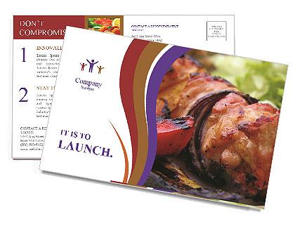 0000080929 Postcard Templates