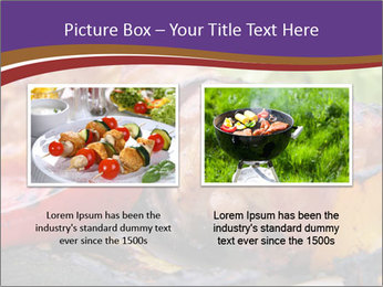 0000080929 PowerPoint Template - Slide 18