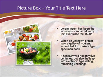 0000080929 PowerPoint Template - Slide 20