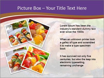 0000080929 PowerPoint Template - Slide 23