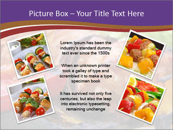 0000080929 PowerPoint Template - Slide 24