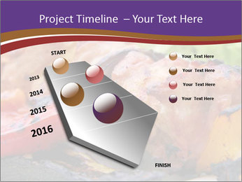 0000080929 PowerPoint Template - Slide 26