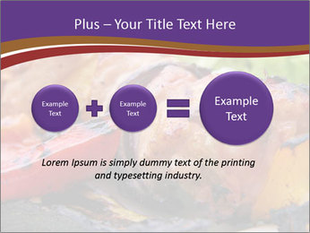 0000080929 PowerPoint Template - Slide 75