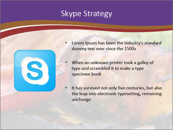 0000080929 PowerPoint Template - Slide 8