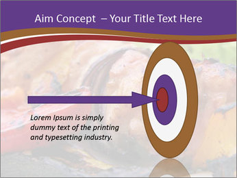 0000080929 PowerPoint Template - Slide 83