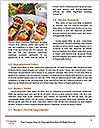 0000080929 Word Template - Page 4