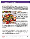 0000080929 Word Templates - Page 8