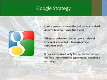 0000080930 PowerPoint Template - Slide 10