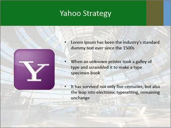 0000080930 PowerPoint Template - Slide 11