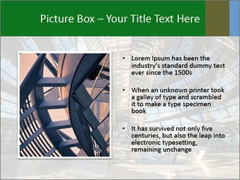 0000080930 PowerPoint Template - Slide 13
