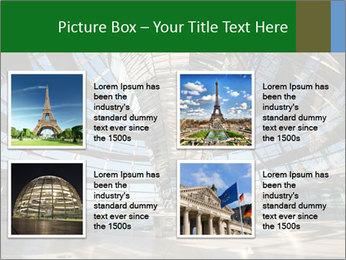 0000080930 PowerPoint Template - Slide 14