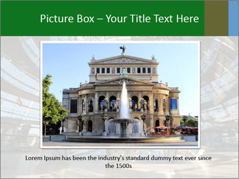 0000080930 PowerPoint Template - Slide 15