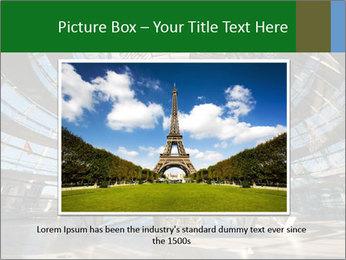 0000080930 PowerPoint Template - Slide 16