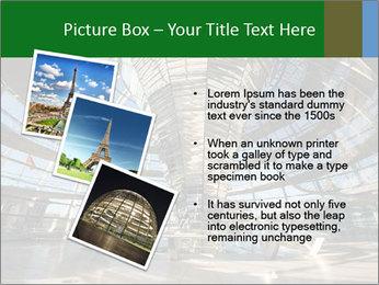 0000080930 PowerPoint Template - Slide 17
