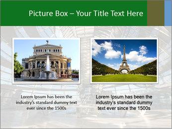 0000080930 PowerPoint Template - Slide 18