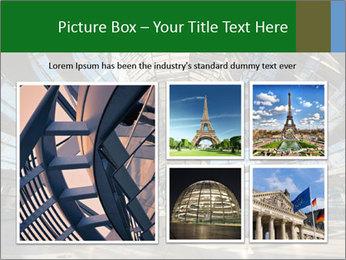 0000080930 PowerPoint Template - Slide 19
