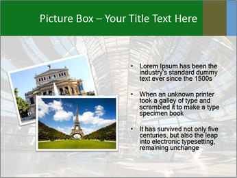 0000080930 PowerPoint Template - Slide 20