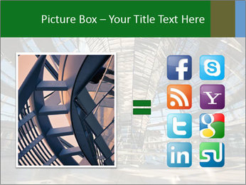 0000080930 PowerPoint Template - Slide 21