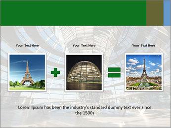0000080930 PowerPoint Template - Slide 22