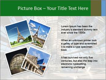 0000080930 PowerPoint Template - Slide 23