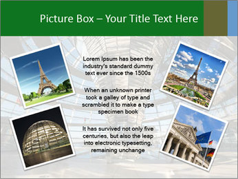 0000080930 PowerPoint Template - Slide 24